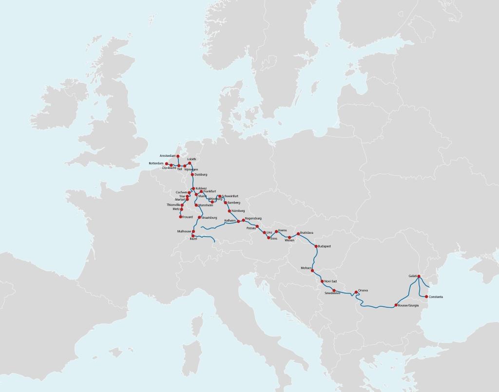 kaart-europa-rivieren-av-v3-01